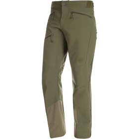 Mammut Tatramar SO Broek Heren, iguana